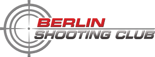 Berlin Shooting Club