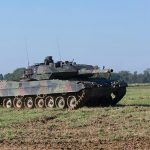 armoured personnel carrier bmp